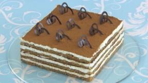 paul-tiramisu-cake640x360-288x162